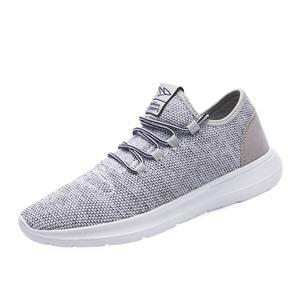 Basketball Shoes Jogging Sneaker Walking Shoe Gym Shoes Comfortable Baseball Sneakers