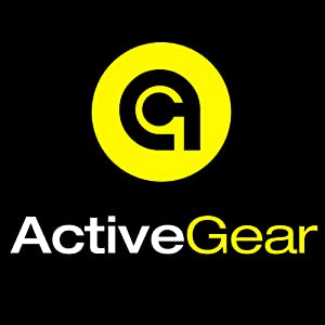 ActiveGear Compression Sleeves