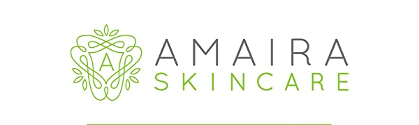 amaira normal skincare face firming antiaging wrinkle retinol serum cream manjakani