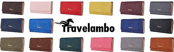 Travelambo