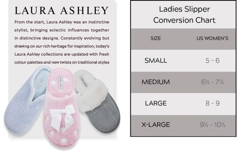plush memory foam slippers