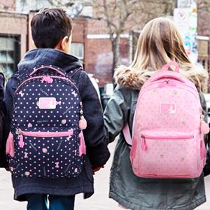 boys backpack