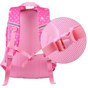 kids backpack girls