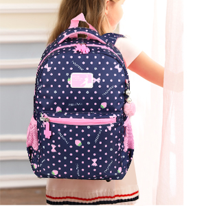 school backpack for girls