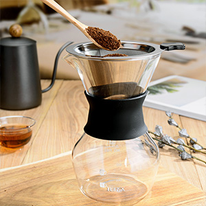 coffee maker1
