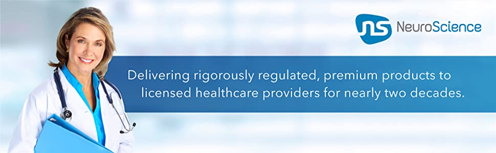 Delivering rigorously regulated, premium products