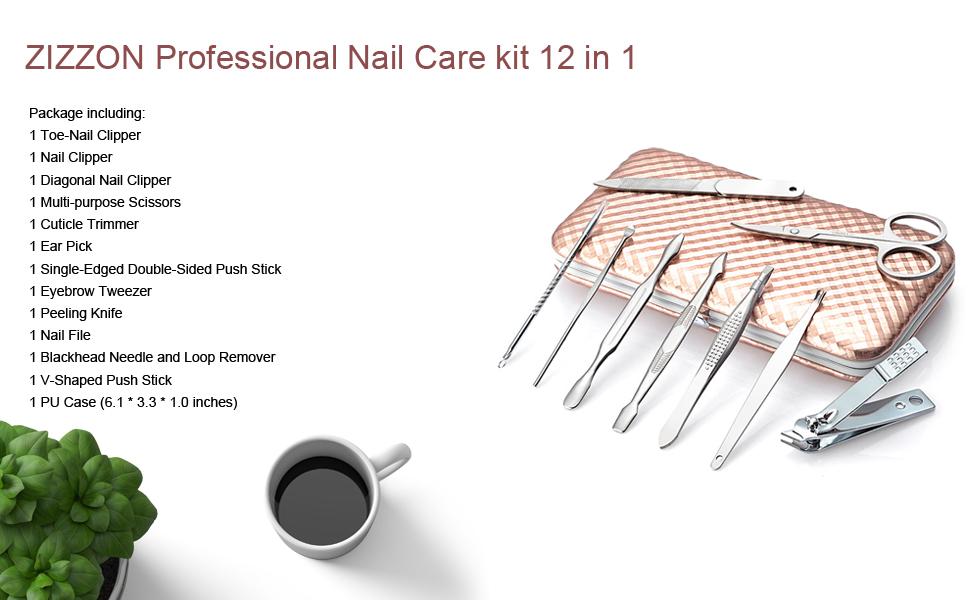 ZIZZON-nail-care-kit-12-in-1-1
