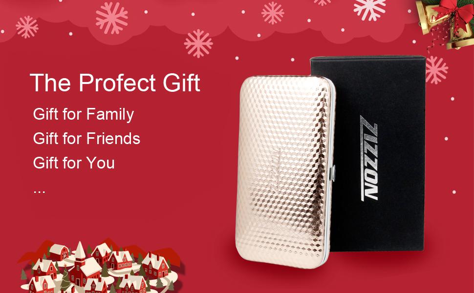 ZIZZON-nail-care-kit-12-in-1-7