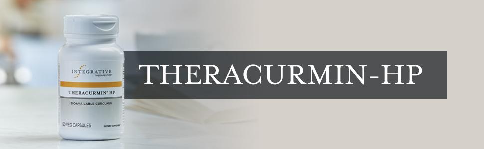 theracurmin hp curcumin turmeric tumeric curcumin pain relief joint releif arthritis inflammation