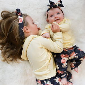 6 9 12 18 24 months baby clothes girl
