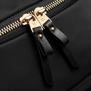 Laptop Backpack for Women 14 Inch Computer Backpack Fashion Ladies Backpack