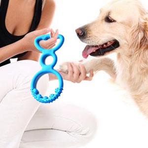 Dog Tug Toy
