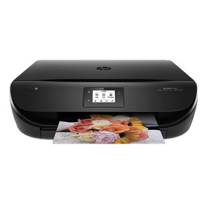 Printers for HP 65xl ink cartridge
