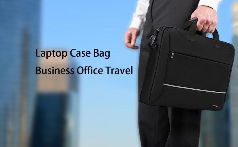 15.6 business laptop case