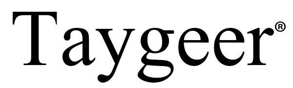 Taygger Laptop Case  15.6 inchm, Slim laptop bag