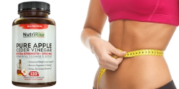 weight-loss-pills-appetite-suppressant-fat-burner-women-men-prebiotics-laxatives-energy-metabolism