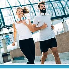 colon-cleanse-detox-tea-metabolism-booster-fat-burner-weight-loss-supplement-women-men-liver-support