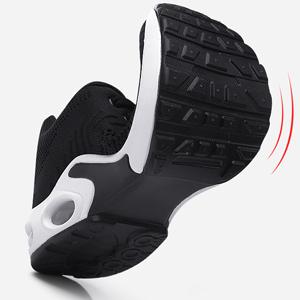 Soft running shoes women