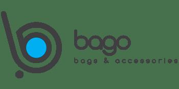 bago travel bags
