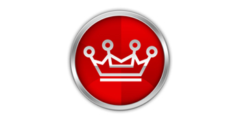 Computer Upgrade King logo