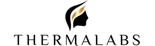Thermalabs