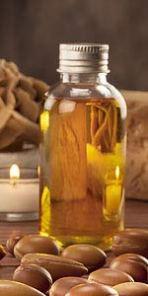 manzana hydration virgin coco pure root argon argin aceite ricino spray clarifier nutritious long