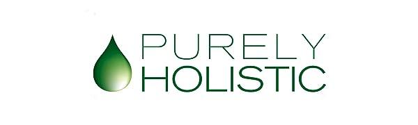 Purely Holistic