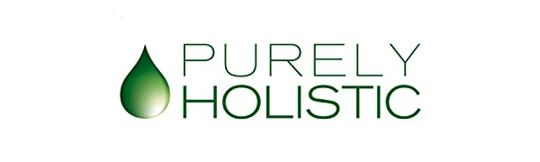 Purely Holistic