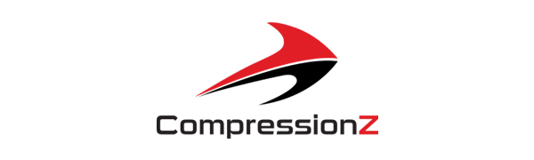 CompressionZ Logo