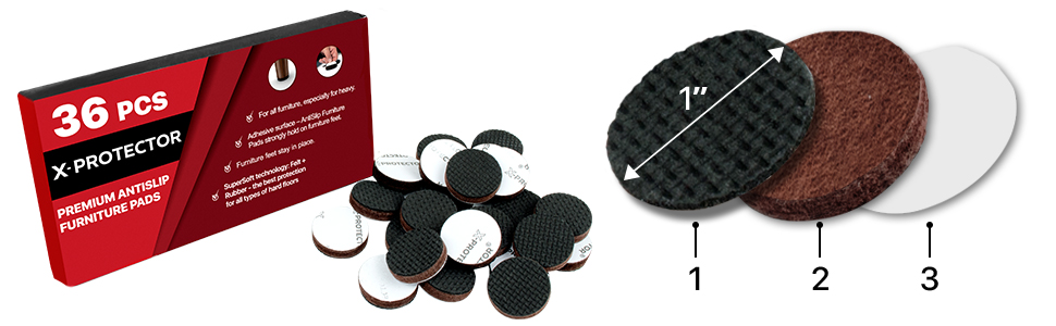 furniture feet felt pads furniture felt pads floor protectors for furniture legs chair pads chairs