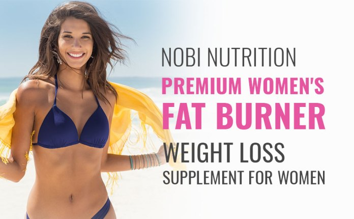 weight loss for women fat burner diet pills keto pills weight loss pills lose weight fast skinny fit
