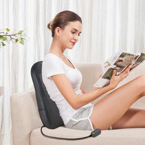 Back massager for back pain,