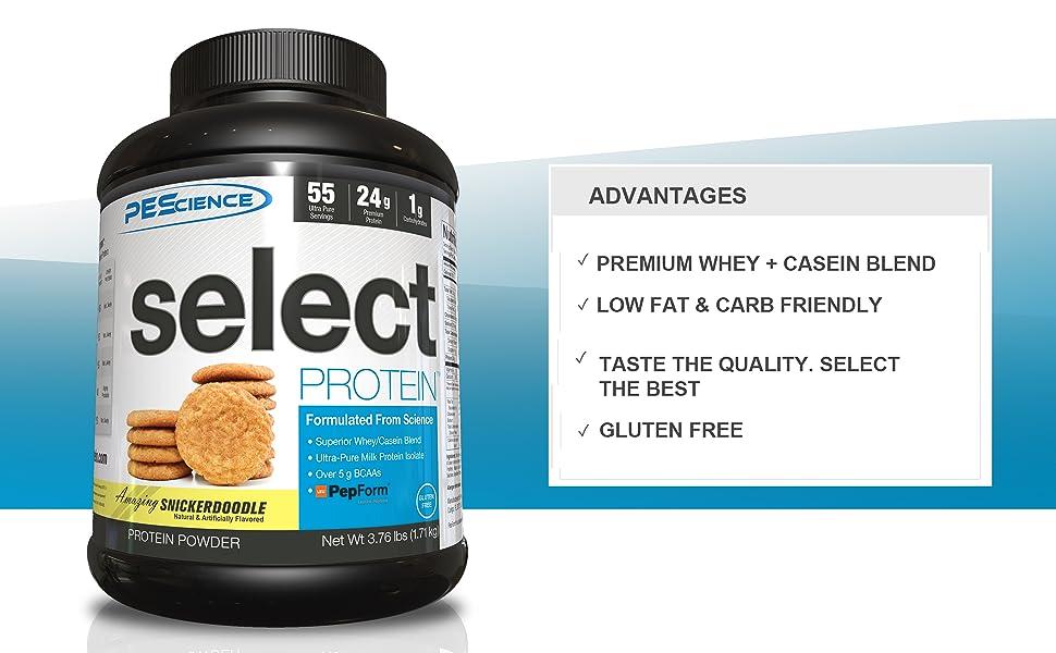 protein powder protein bars vegan protein powder whey protein powder protein shake