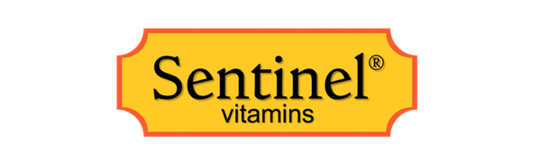 Sentinel Brand Vitamins & Nutritional Supplements
