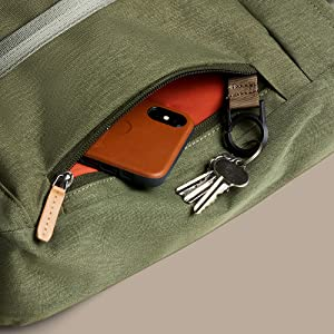 Bellroy, Classic Tote