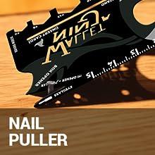 Nail Puller