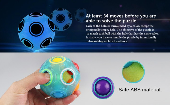 cube bundle