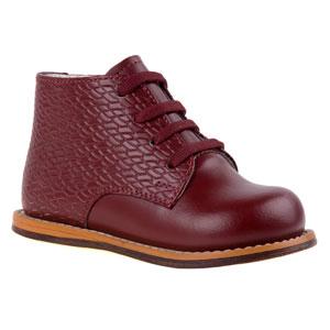 burgundy, bergundy, burgandy, shoes for boys, baby girls, toddler, newborn, infant, crib shoe, gift