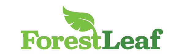 Forest Leaf Collagen Peptides Vitamin