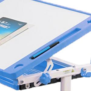 Kid_Desk_Student_Desk_Study_Desk_11