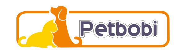 Petbobi Logo
