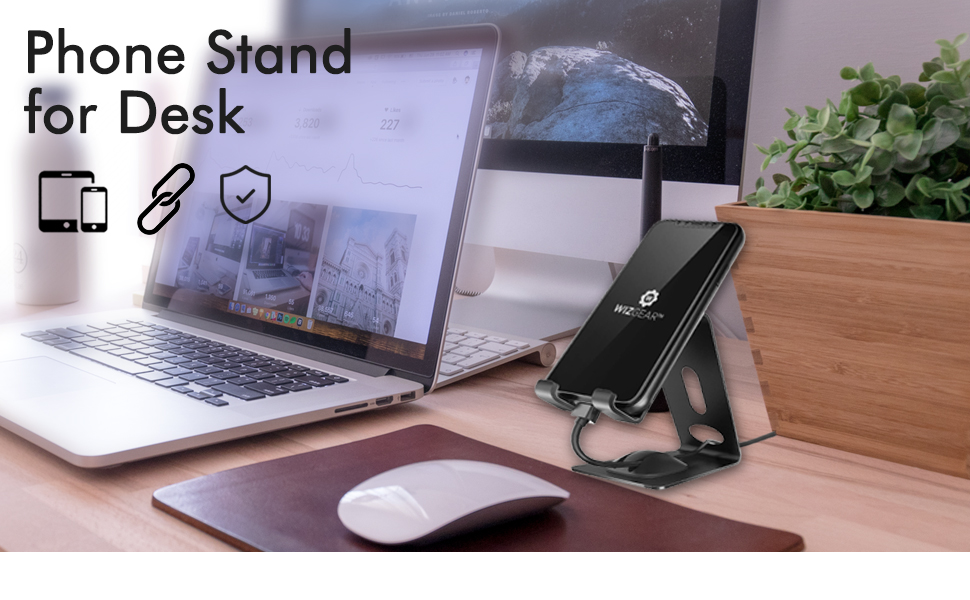 desk phone iphone holder for desk phone stand for desk cell stand iphone desk stand cell phone stand