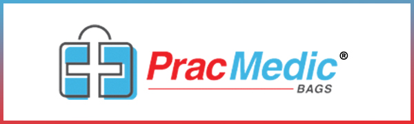 PracMedic Bags- Know the Difference