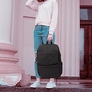 bookbag for women