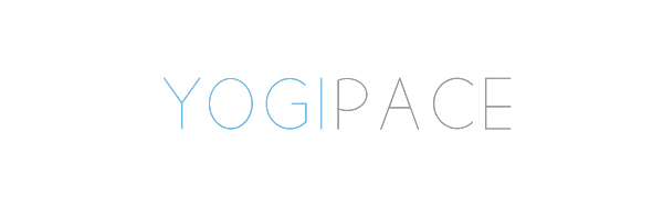 yogipace logo