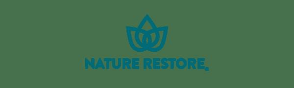 nature restore organic natural lavender whole flower
