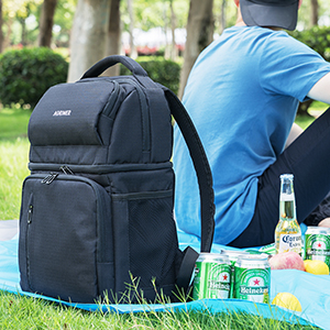 backpack with cooler-6