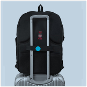 Large Waterproof Backpack