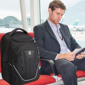 Business / Work Backpack For Men