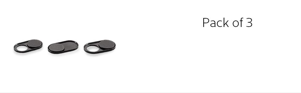 amazon echo spot camera webcam cam cover protector sliding panel hacker proof design